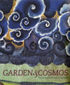 Garden and Cosmos: The Royal Paintings of Jodhpur exhibition catalogue