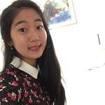Grace Chung, teen council