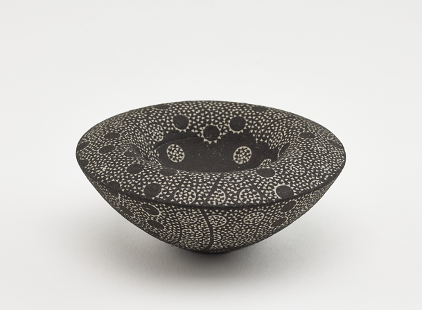 Image of Double-walled bowl