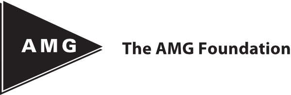 The AMG Foundation