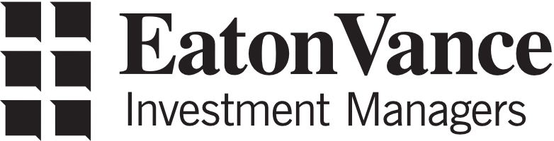 Eaton Vance Investment Counsel
